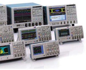 Изолированные DC/DC-конвертеры TVN 5WI с ультранизкими шумами производства TRACO ELECTRONIC AG