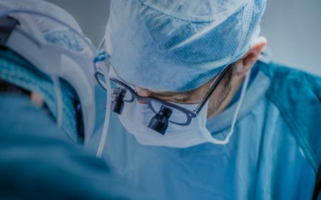 Решения для медицинских применений